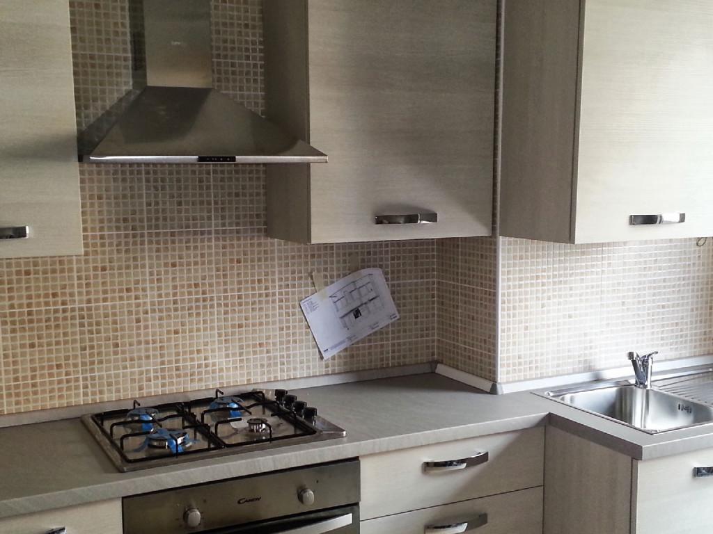 Cucina_appartamento_Milano
