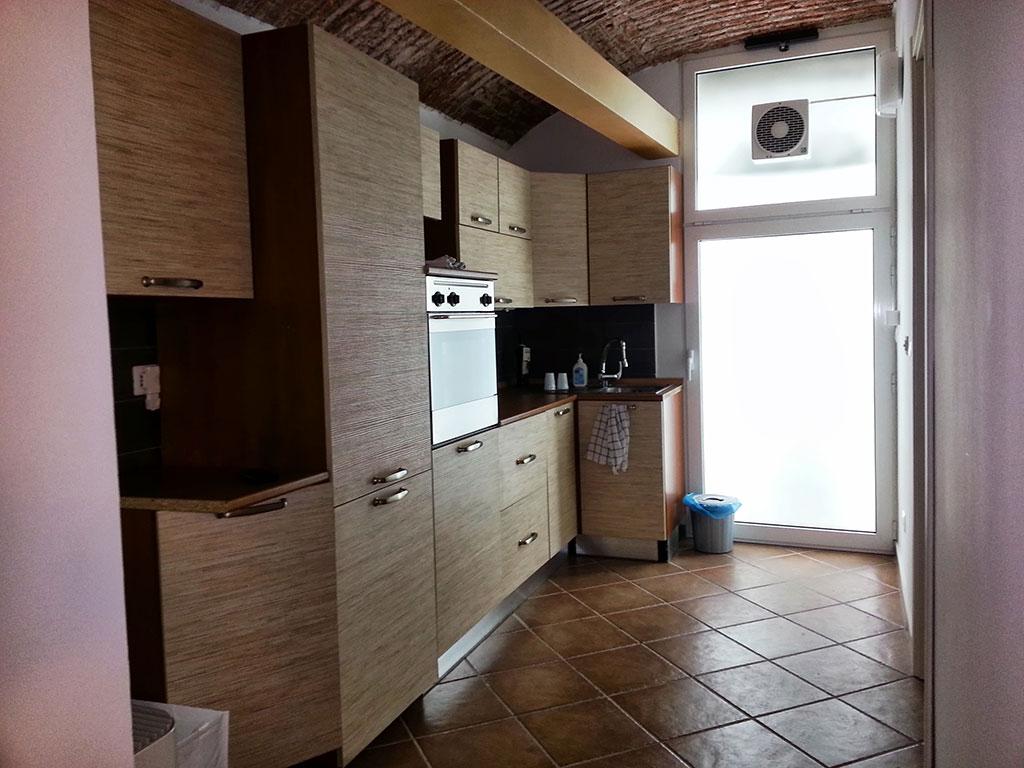 edilpam_ufficio_cucina