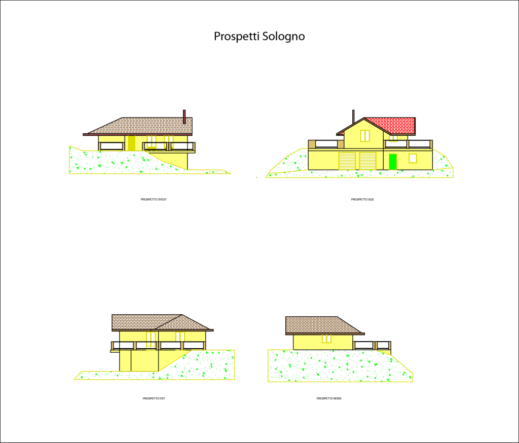 Prospetti Sologno-01