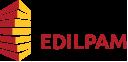 EdilPam